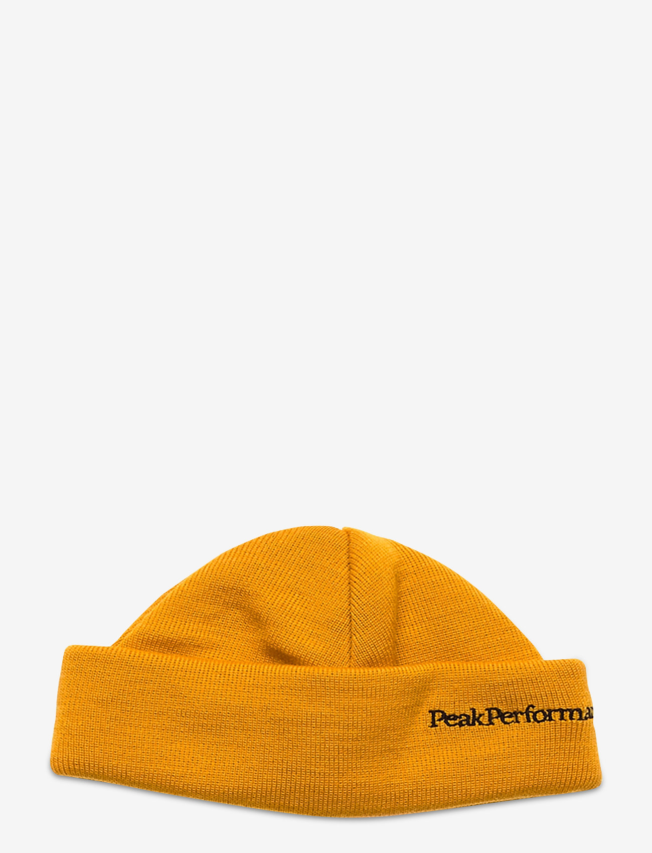 Peak Performance - Are Hat Blaze Tundra - mutsen - blaze tundra - 0