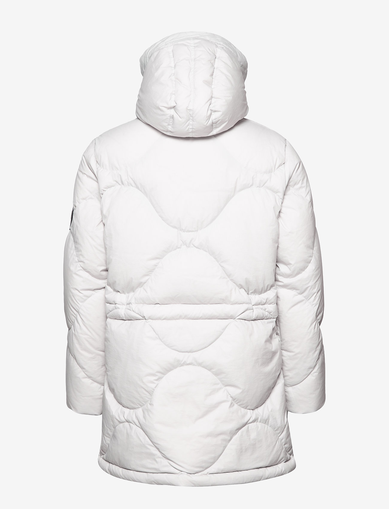 X.10 Arctp (Antarctica) (450 €) - Peak Performance 0Zruk