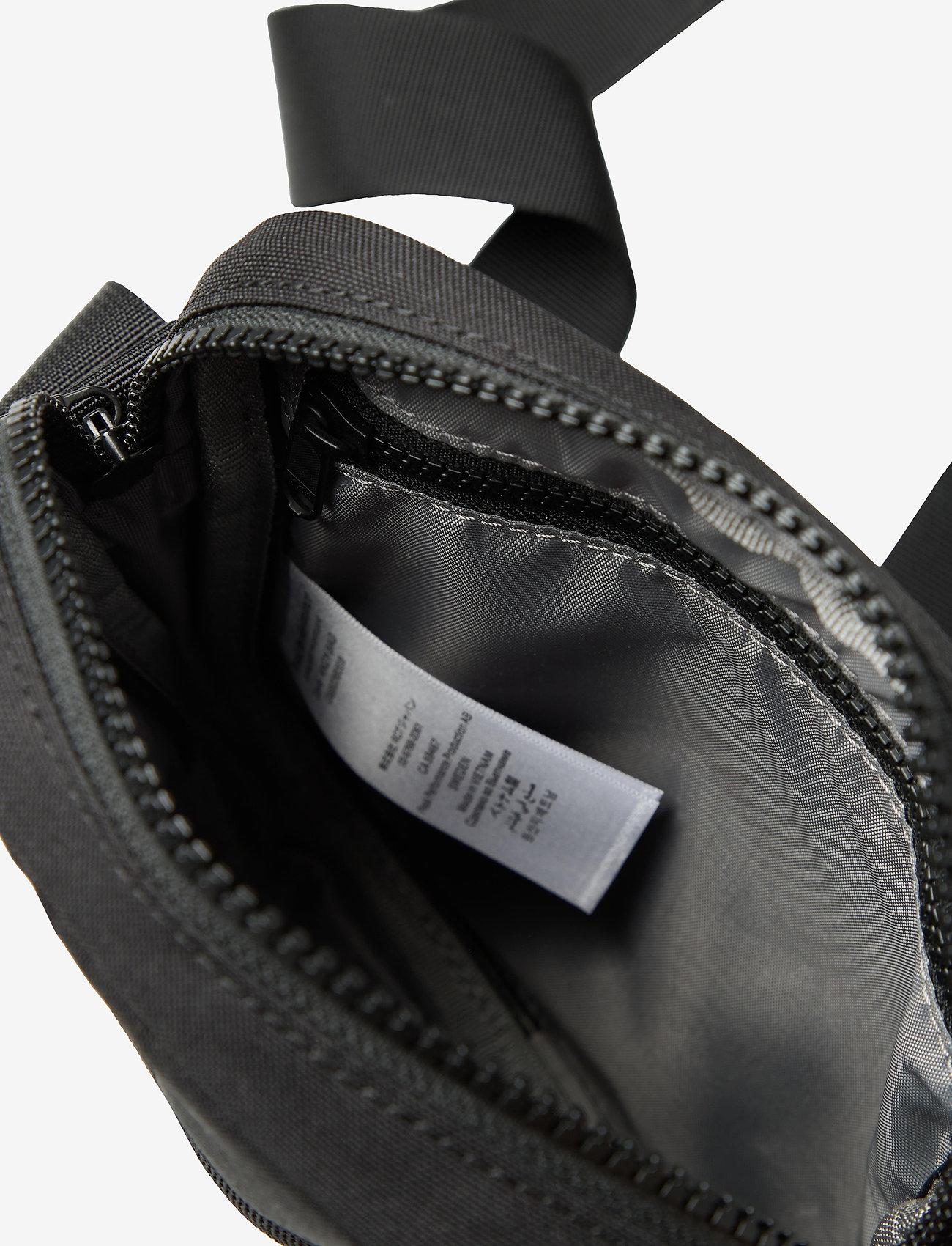 Andy Bag Black (Black) (40 €) - Peak Performance Qa1Z0