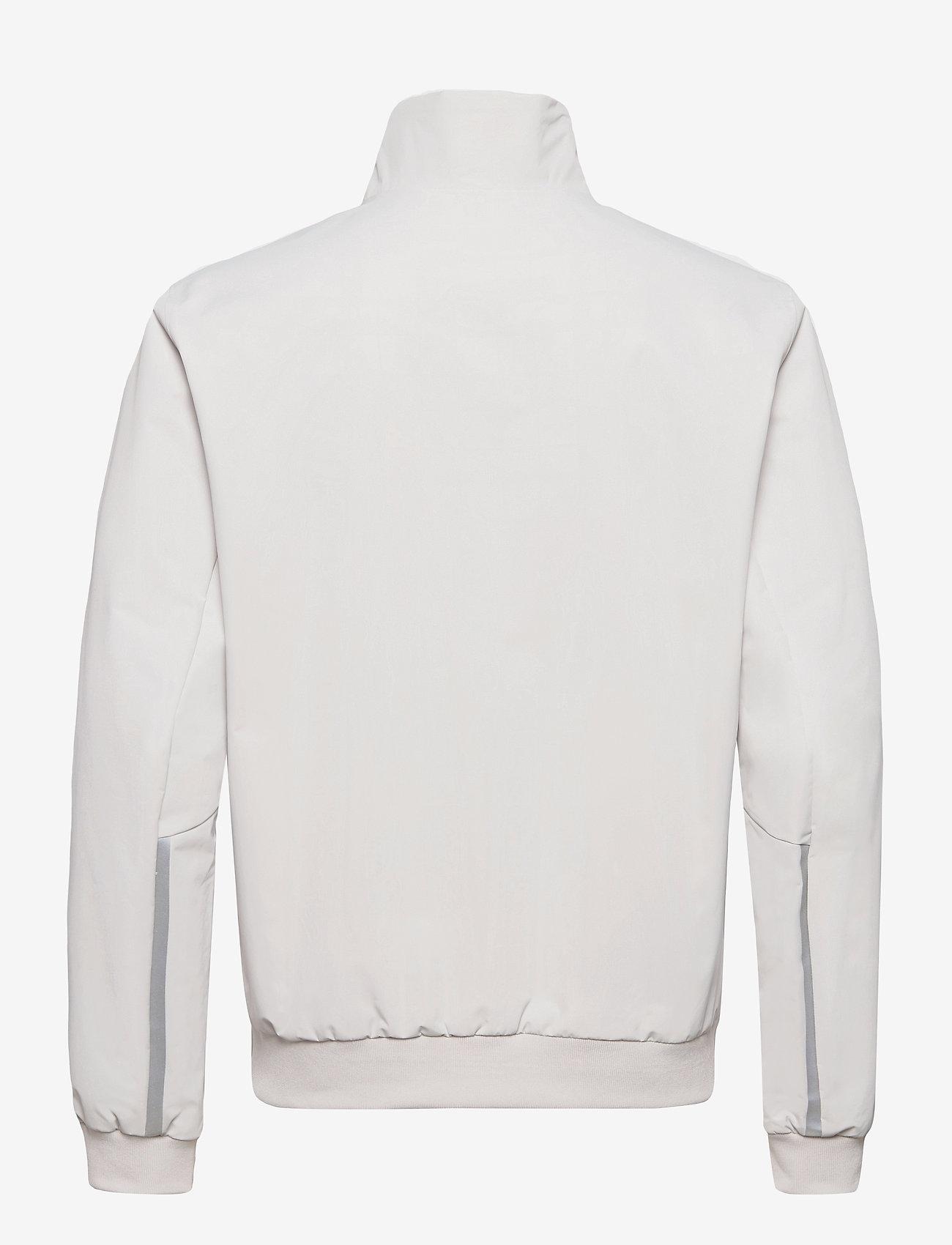 Peak Performance - M Coastal Jacket - sports jackets - antarctica - 1