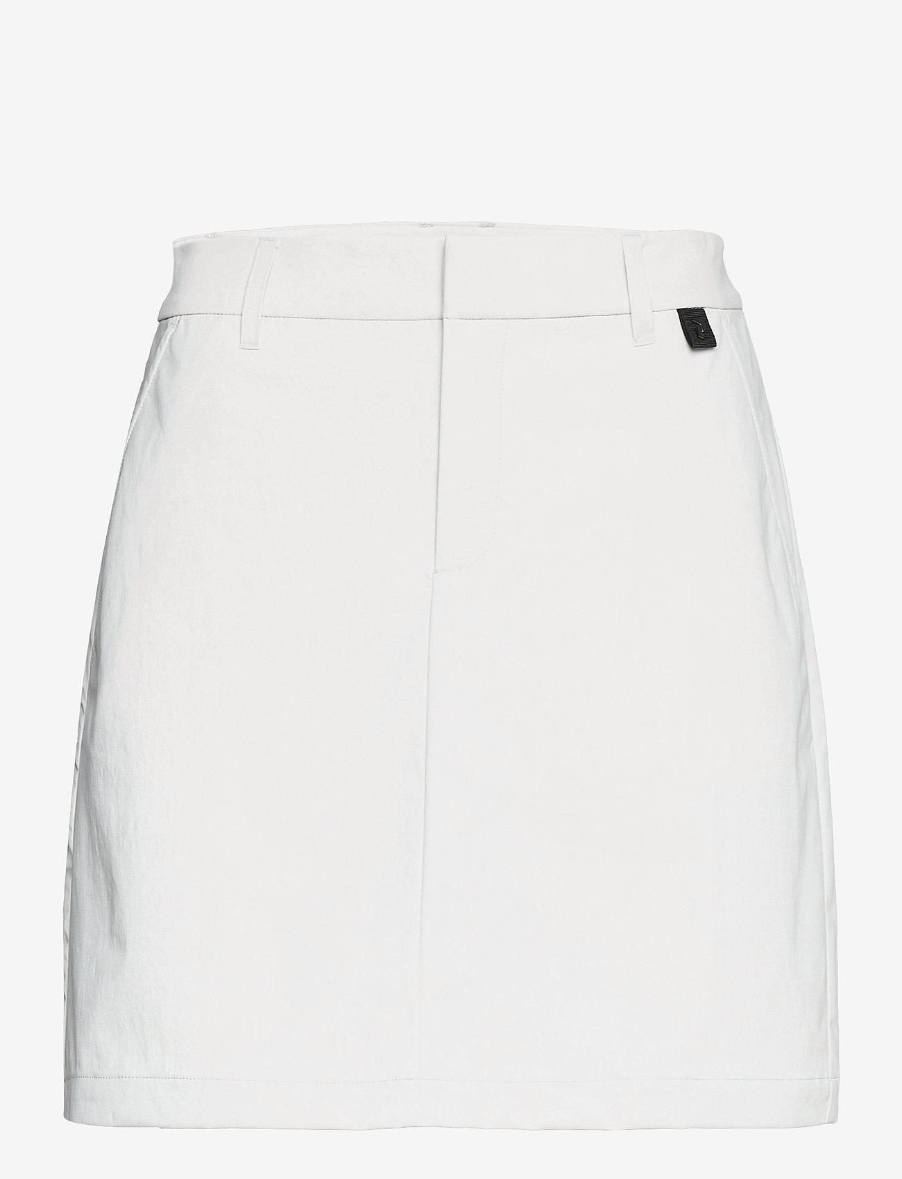 Peak Performance - W Illusion Skirt - urheiluhameet - antarctica - 0