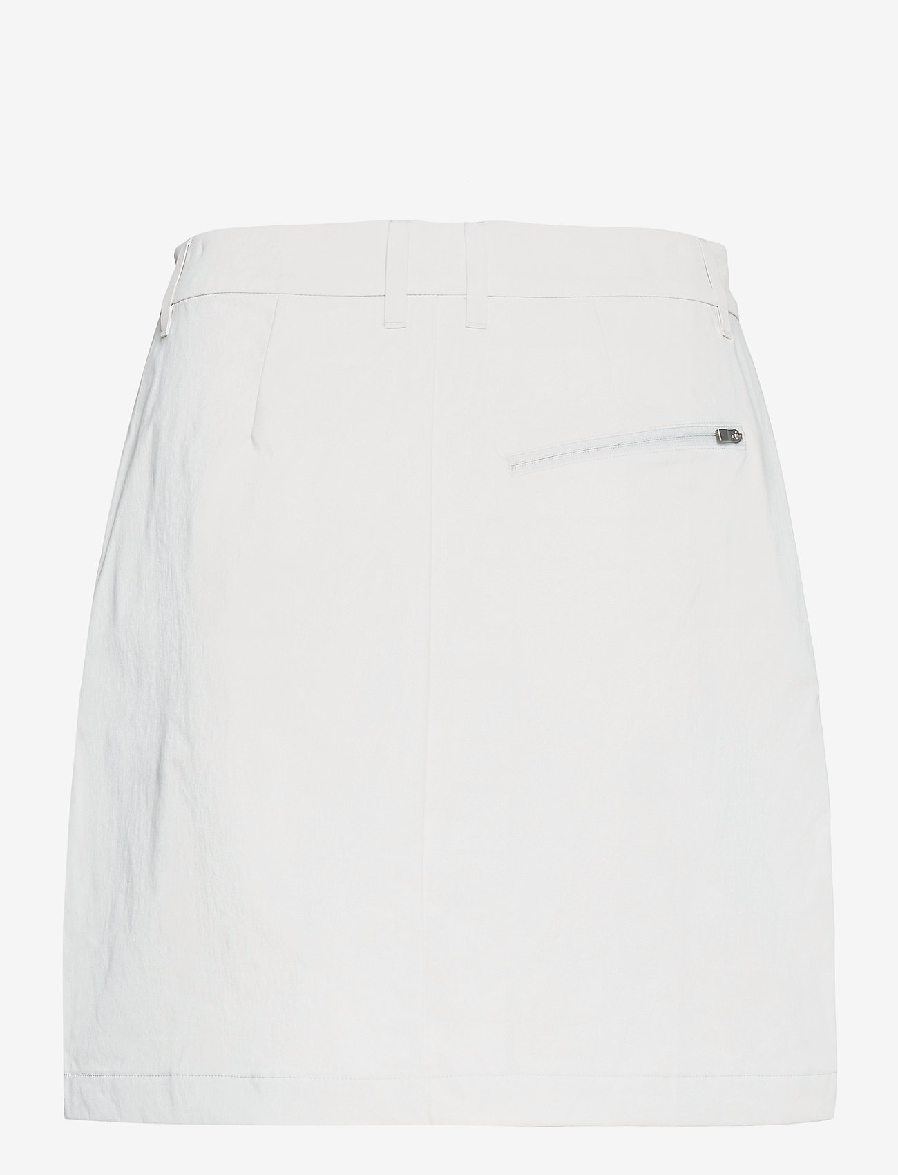 Peak Performance - W Illusion Skirt - urheiluhameet - antarctica - 1