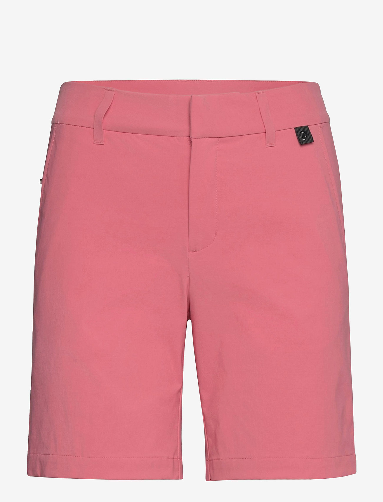 Peak Performance - W Illusion Shorts - wandel korte broek - alpine flower - 0
