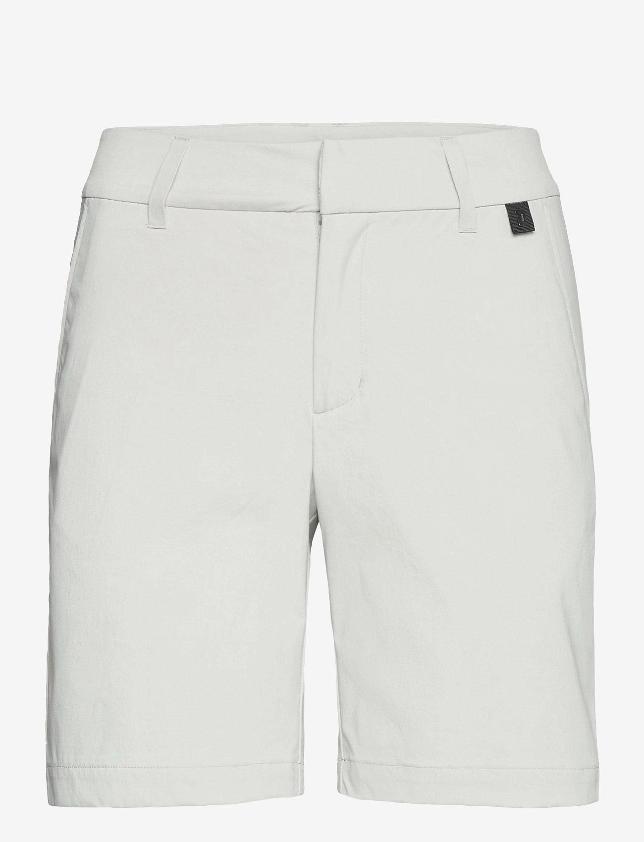 Peak Performance - W Illusion Shorts - wandel korte broek - antarctica - 0