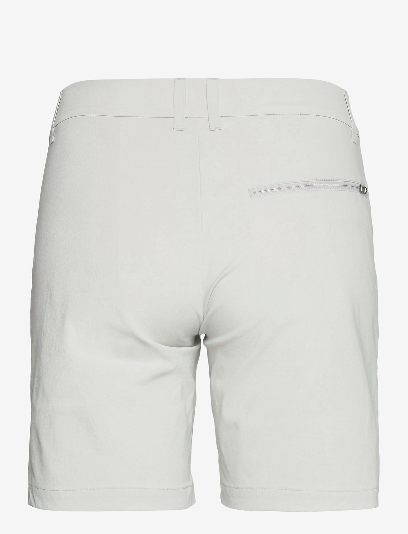 Peak Performance - W Illusion Shorts - wandel korte broek - antarctica - 1