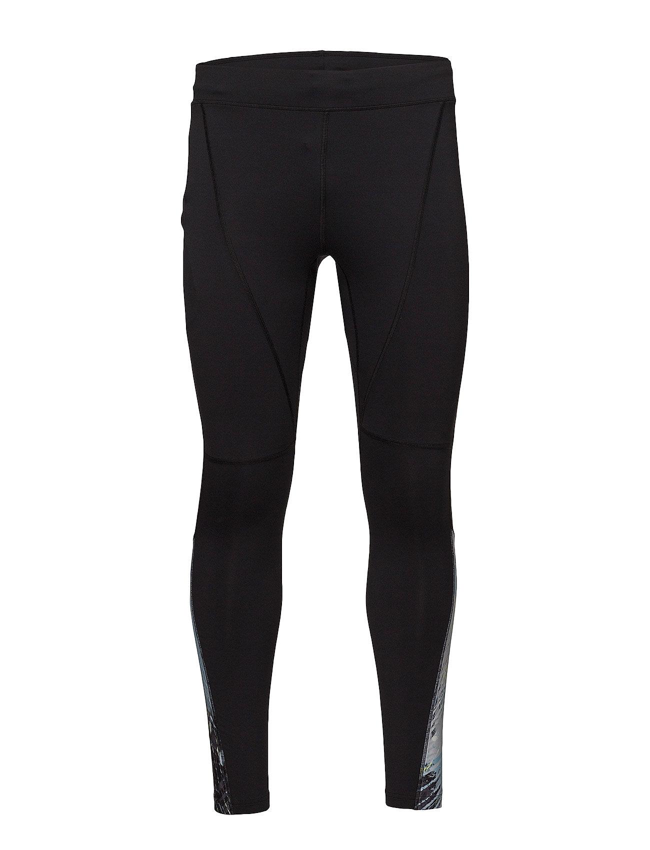 Peak Performance BLOCKPR T Tights & shorts