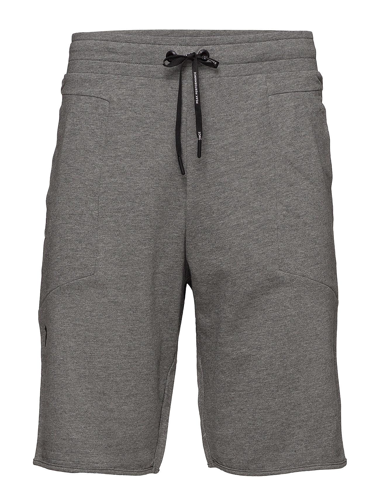 Peak Performance TECHLITESH Shorts