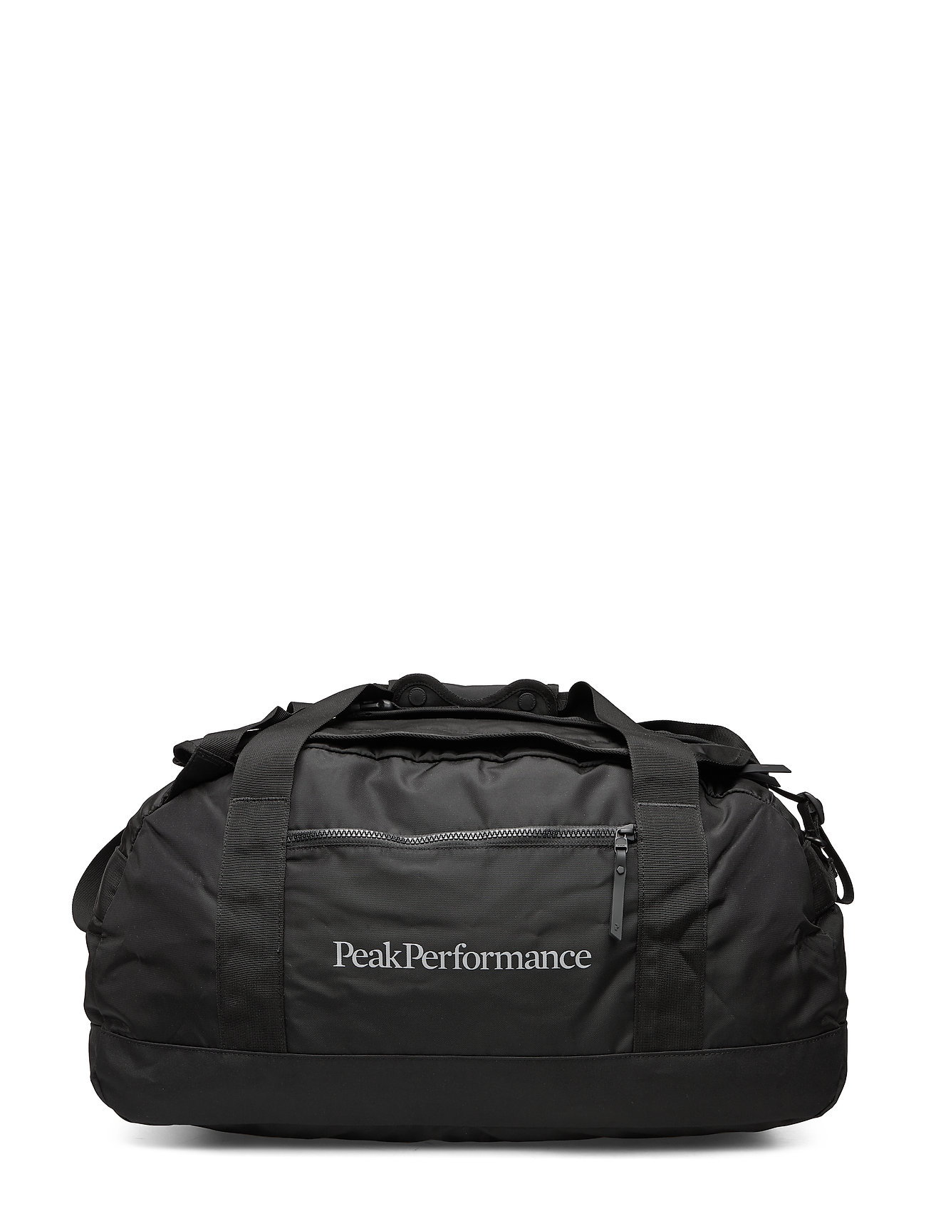 Peak Performance DETOUR 50L - BLACK