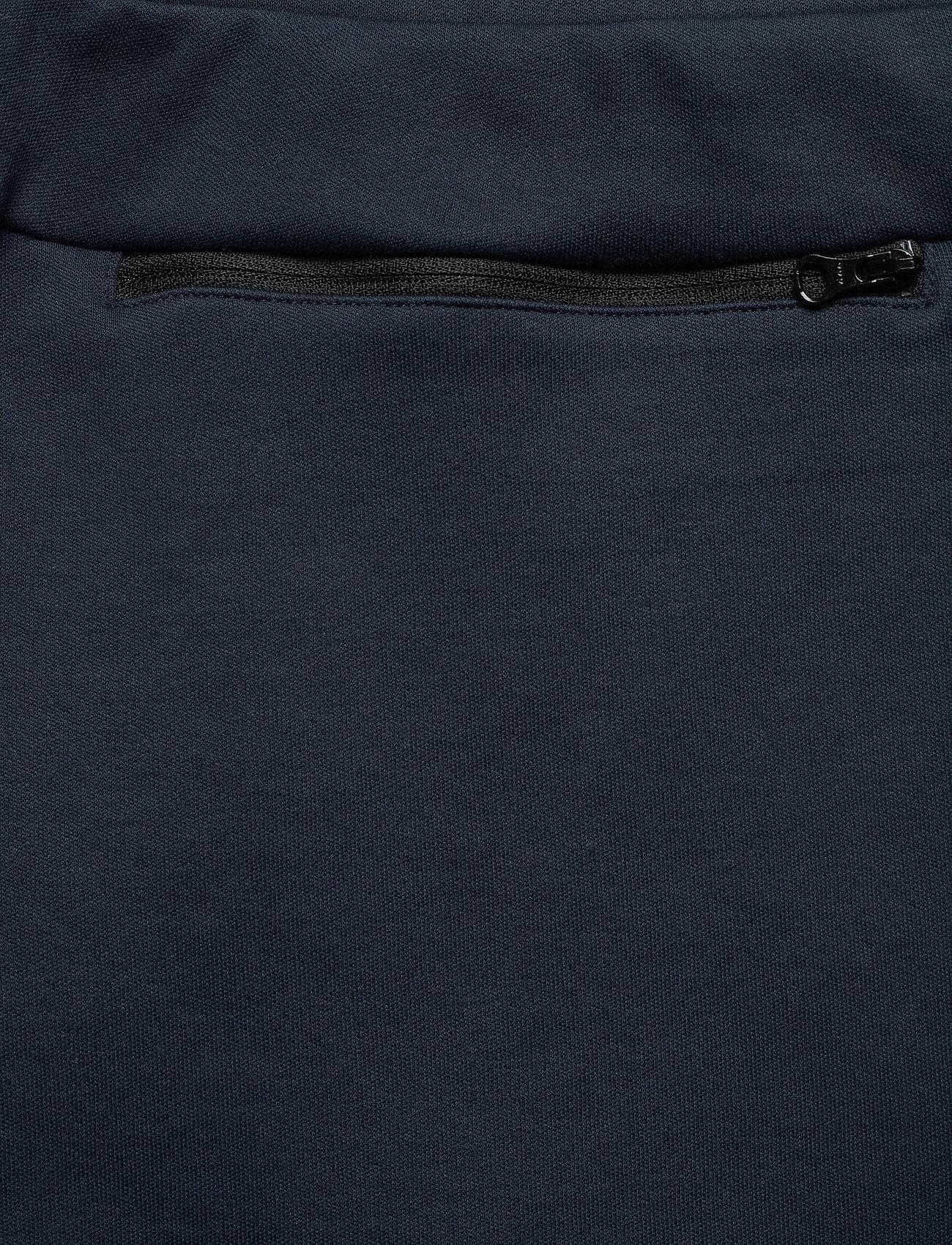Peak Performance M Tech Shorts - Shorts BLUE SHADOW - Menn Klær