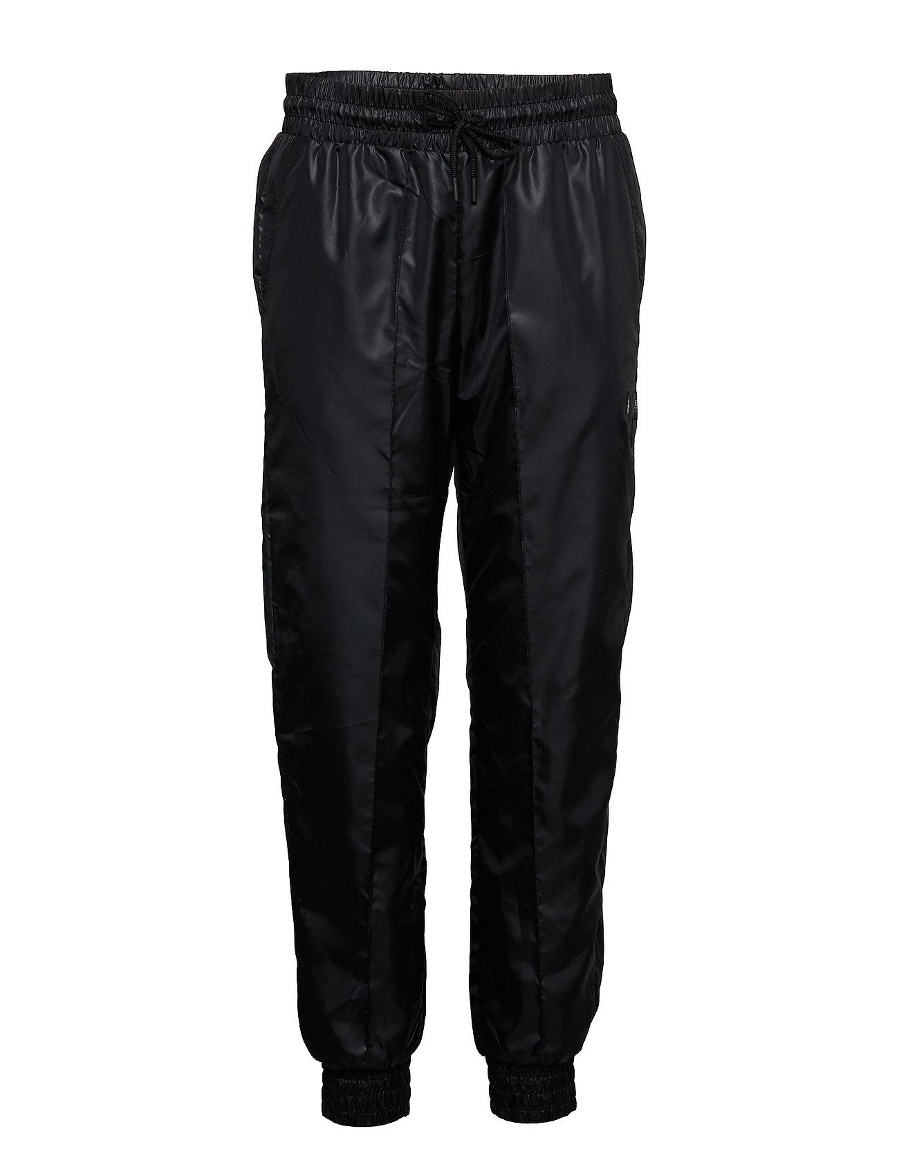 Peak Performance W 2.0 TRPA Sweatpants