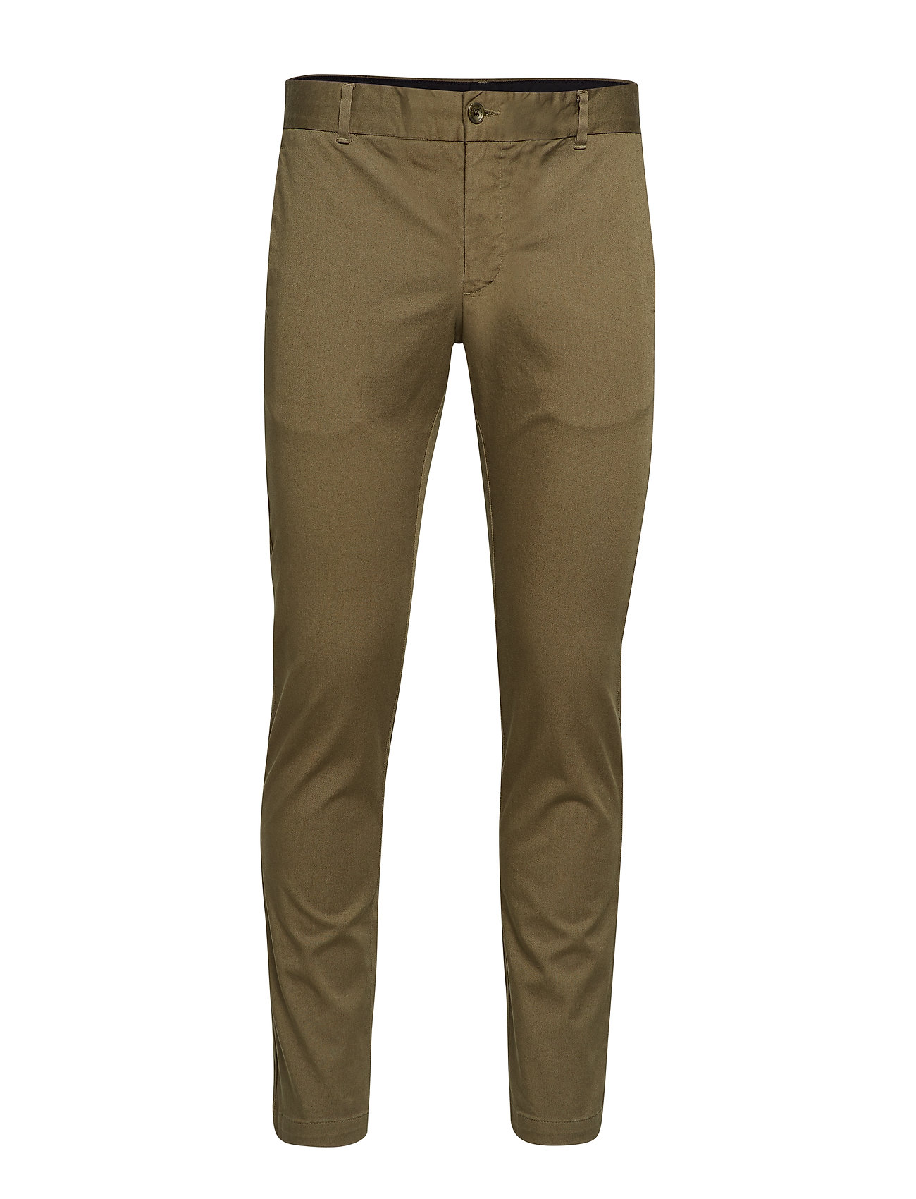 Peak Performance NASH CHINO - SHADE A