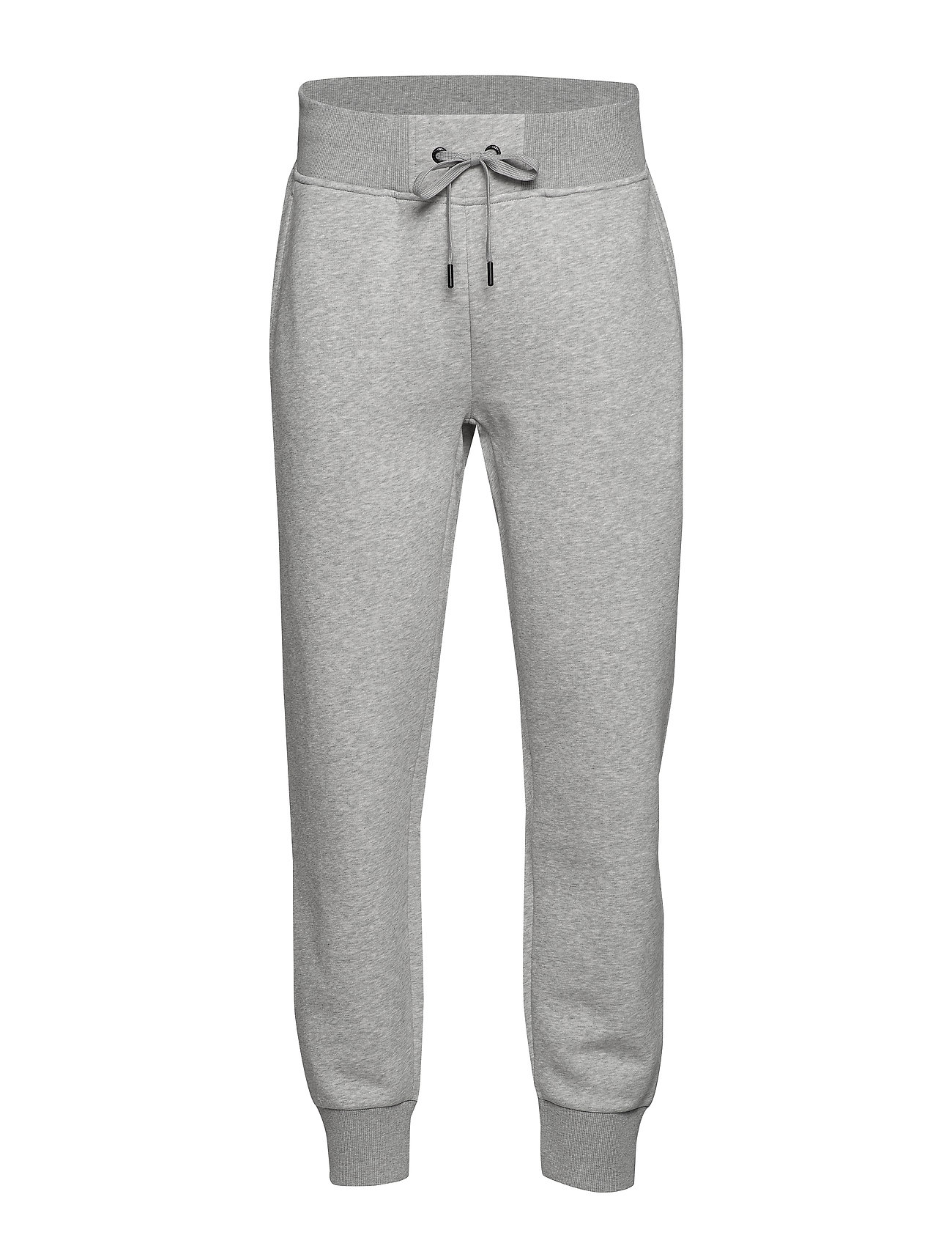 Peak Performance M ORIG P - MED GREY MEL