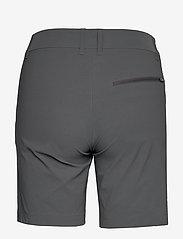 Peak Performance - Illusion Shorts Women - golfbroeken - deep earth - 1