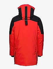 Peak Performance - HYPERPKA - insulated jackets - dynared - 7