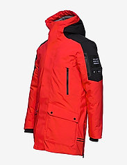 Peak Performance - HYPERPKA - insulated jackets - dynared - 6