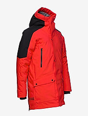 Peak Performance - HYPERPKA - insulated jackets - dynared - 8