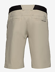 Peak Performance - Player Shorts Men - szorty golfowe - dwell beige - 1
