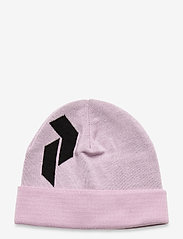 Peak Performance - Embo Hat Forest Night - cold blush - 0