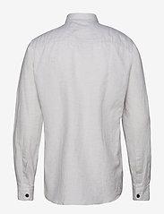 Peak Performance - DEAN MLIS - chemises de lin - antarctica - 1