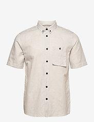 Peak Performance - DEAN LISSS - t-shirts - antarctica - 0