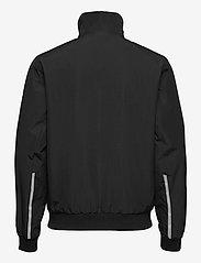 Peak Performance - M Coastal Jacket - veste sport - black - 1
