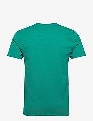 Peak Performance - M Original Tee - t-shirts - ceres green - 1