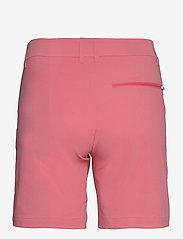 Peak Performance - W Illusion Shorts - wandel korte broek - alpine flower - 1