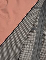 Peak Performance - W Velox Jacket - golfjakker - perched - 4