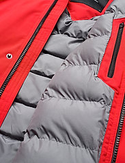 Peak Performance - HYPERPKA - insulated jackets - dynared - 4