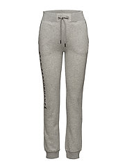 Peak Performance - W Sw Pant