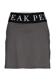 Turf Skirt Women - DEEP EARTH