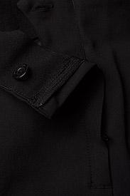 Peak Performance - HILLTOPC P - broeken med skinny fit - black - 2