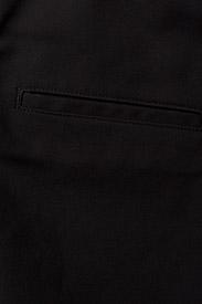 Peak Performance - HILLTOPC P - broeken med skinny fit - black - 4