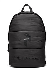 SW Backpack Fells View - BLACK