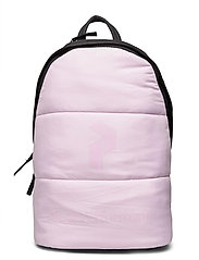SW Backpack Fells View - COLD BLUSH