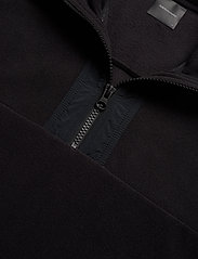 Peak Performance - M Tech Fleece TN - mittlere lage aus fleece - black - 3