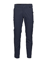 Player Pant Men - BLUE SHADOW