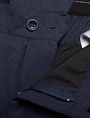 Peak Performance - Player Pant Men - golf-housut - blue shadow - 3