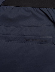 Peak Performance - Player Pant Men - golf-housut - blue shadow - 4