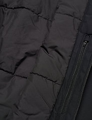 Peak Performance - UNIT J - insulated jackets - black - 7