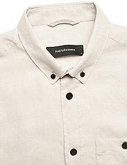 Peak Performance - DEAN LISSS - t-shirts - antarctica - 2
