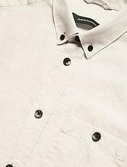 Peak Performance - DEAN LISSS - t-shirts - antarctica - 3