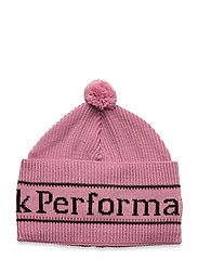 Aura Hat Coniferous Green - FROSTY ROSE