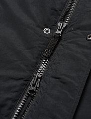 Peak Performance - TYPHON J - insulated jackets - black - 7