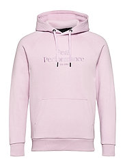 M Original Hood Blue Elevation - COLD BLUSH