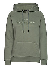 W Original Hood Cold Blush - FELLS VIEW