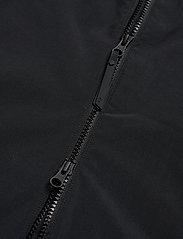 Peak Performance - M Sapphire Light Jacket - kurtki turystyczne - black - 6