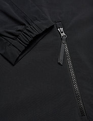 Peak Performance - M Sapphire Light Jacket - kurtki turystyczne - black - 7