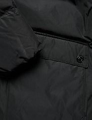 Peak Performance - W Stella Jacket Black - parkatakit - black - 8