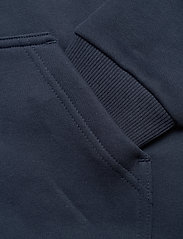 Peak Performance - W Original Hood - hupparit - blue shadow - 3